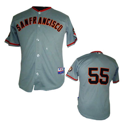 huge discount e3b80 808b2 cheap authentic jerseys | Real NFL Jerseys Wholesale China ...
