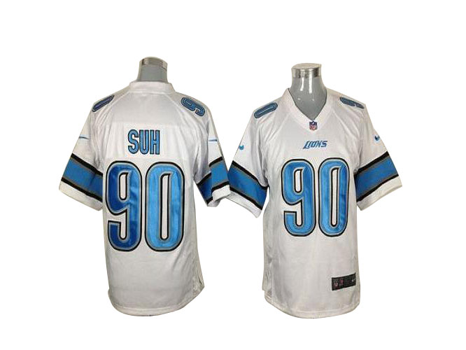 d2b550f8d custom nfl game jerseys china